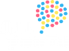 ALL-YOUTH